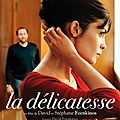 La <b>délicatesse</b> : You cool me down... (2011)