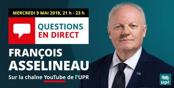 Annonce_Direct_Slider_9mai2018