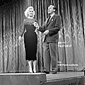 jayne-1957-01-10-TV_show-chrysler_shower_of_stars-with_jack_benny