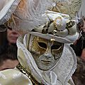 carnaval venitien castres 21a