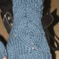 mitaines bleues estelle 2