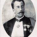 Nécrologie d'émile masqueray, 1894