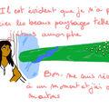 Hélène illustrée