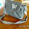 ✰ en ce 11 novembre: le sac butterfly est réapparu ✰ #couture #withlove #sewing #diy