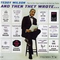 Teddy Wilson - 1959 - And Then They Wrote (Columbia)