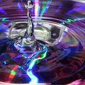 Boire l'eau du robinet augumenterait les risques d'alzheimer