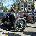 Aston Martin ulster (1934-1938)(Retrorencard avril 2012) 01