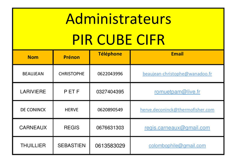 ADMINISTRATEURS PIR CUBE-page-001