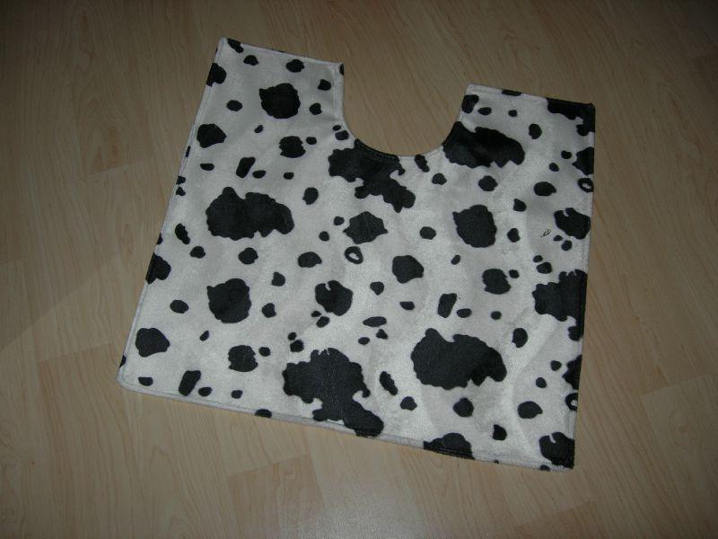 un nouveau tapis pour mes wc les bricoles de l 39 arsouille. Black Bedroom Furniture Sets. Home Design Ideas