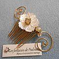 bijoux-mariage-peigne-fleur-de-nacre-sand-opal