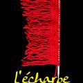 Des rencontres « café'tricot pour l'écharpe des records » tous les mardis à la manufacture des flandres à roubaix, dès le 9/02