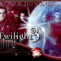 Eternal twilight 3