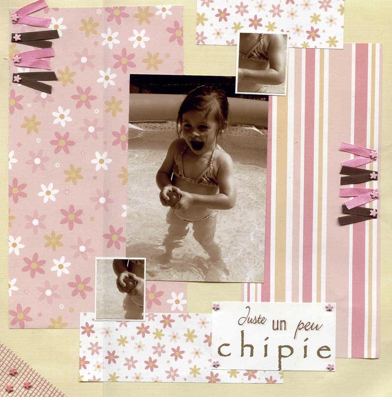 chipiescrap