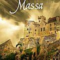 Massa - stéphane loiseau - durand peyroles - 2012