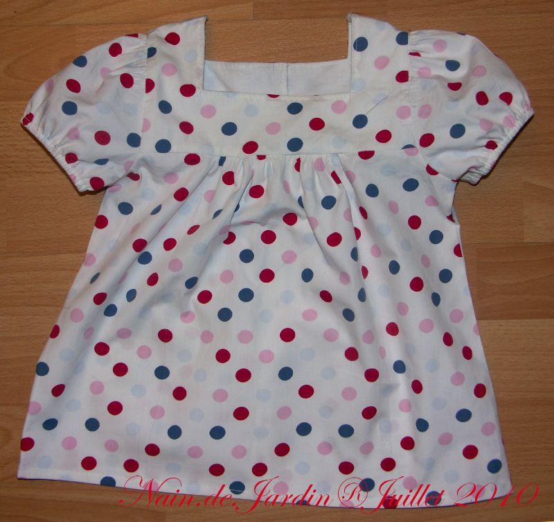 2010-07 Chemises récup 4