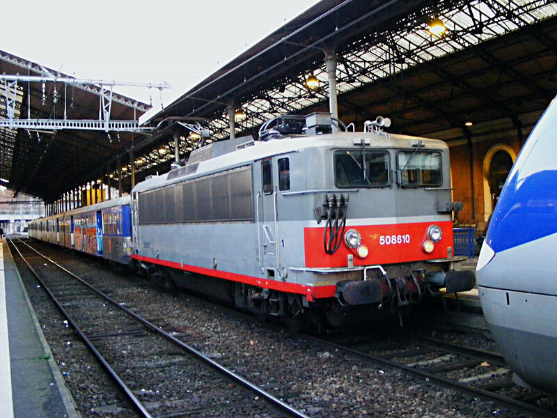 261110_8610toulouse1