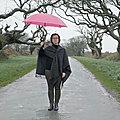Cancer du sein : un film-événement de Goulwena an Henaff
