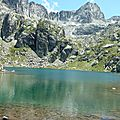 P1070235 Lac de Mounicot