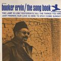 Booker Ervin - 1964 - The Song Book (Prestige)