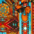 Concert : lorenza : chants sacrés des indiens navajo le jeudi 2 juin 2011