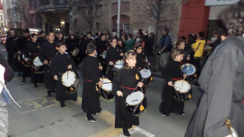 2018 03 28 Tarragone procession douleur (42)