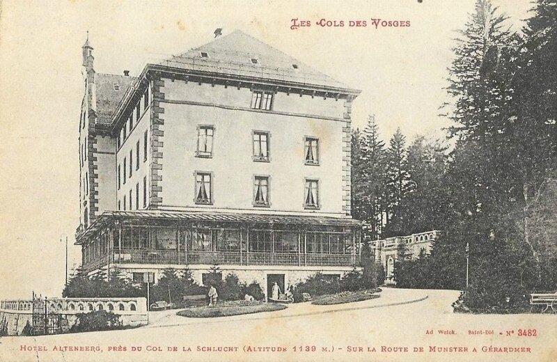 Munster_HotelAltenberg