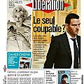 2010-10-06-liberation-france