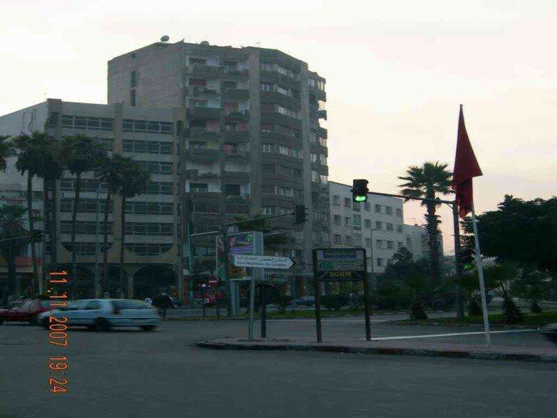 Seckasysteme-CasavoyageursSeckasysteme-MarocDSCN2348_rs_rs