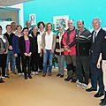 Sentheim: la commune et la marpa embauchent deux emplois seniors
