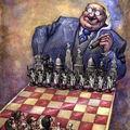 Cas d'école : la <b>Grèce</b>, ou comment on ruine un pays qui n'a plus rien de souverain