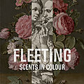Mauritshuis The Hague reopens its doors to the public 5 June with 'Fleeting' exhibition