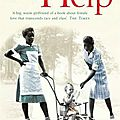 <b>Kathryn</b> <b>Stockett</b>, The Help