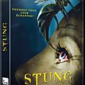 Concours stung les guepes tueuses, : 3 dvd d'une comédie horrifique à gagner!!