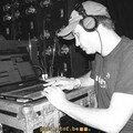 Bruno retransmission LIVE pour Warm FM