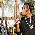 <b>Lubumbashi</b> Culture: La musique
