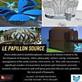 The Original <b>butterfly</b> - The papillon source - EL4DEV program