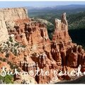 Bryce <b>Canyon</b> National Park (suite)