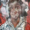 Peintures 2009/10