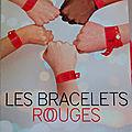 Les bracelets rouges de albert espinosa