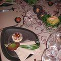table caramel chocolat 049