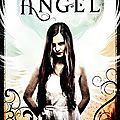 Angel, tome 1