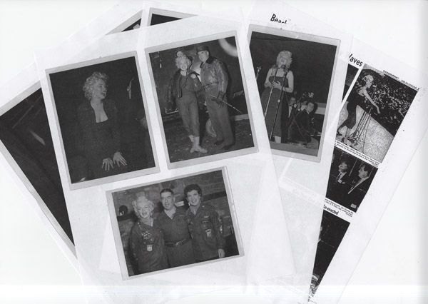 1954-02-16-5_on_7th_infantery_division-snap-1