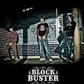 Newsletter Block Buster