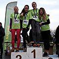20141210_154308 MF 2è var podium (Copier)