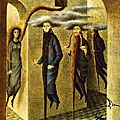 L'air du temps de remedios varo