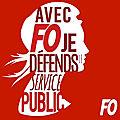 Le gouvernement veut s'attaquer aux <b>CAPL</b> ! Changements de grades , d'échelons , la notation , le conseil de discipline...