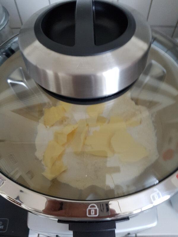 cook 3
