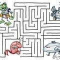 Jeu_labyrinthe01