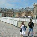 2006-09-01 - Visite de Versailles 21