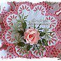 ART 2013 09 fleur explosion rose double 3